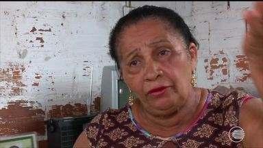 Passe livre intermunicipal e interestadual para idosos é desrespeitado em Teresina - Passe livre intermunicipal e interestadual para idosos é desrespeitado em Teresina