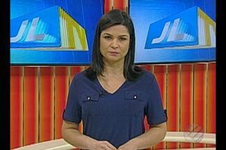 Queremos saber 'que Brasil você quer para o futuro' - Grave um vídeo de até 15 segundos e envie para a TV Liberal