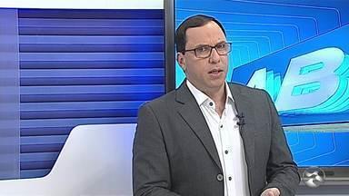 Homem é morto a tiros no Salgado em Caruaru - Vítima tinha 36 anos.