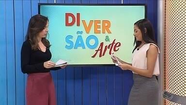 Diversão e Arte abre inscrições para o Modão Digital da TV Rio Sul - parte I - Festa do Pinhão é atração em Visconde de Mauá no fim de semana.