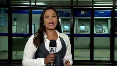 Caixa Econômica notifica o ex-governador do AP Pedro Paulo a prestar contas - Ex-gestor pode ser obrigado a devolver R$ 4 milhões caso não forneça as informações solicitadas de contrato feito em 2011.