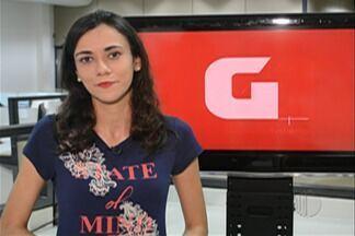 Destaques do G1: Número de eleitores no Alto Tietê cresce mais de 3% em relação a 2016 - Mogi das Cruzes é a cidade com o maior número de eleitores e Biritiba Mirim é o único município que teve queda no índice.