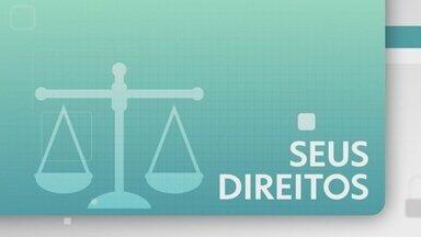 Psicóloga de RR fala sobre ações da Defensoria Pública nos direitos da família - Deiliane Torres explica os atendimentos da Câmara de Conciliação da Defensoria Pública e os cuidados com as crianças.