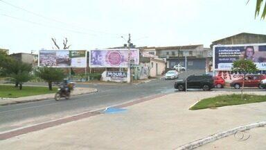 Campanha alerta sobre a importância da conscientização no trânsito em Arapiraca - Objetivo é diminuir o número de acidentes.