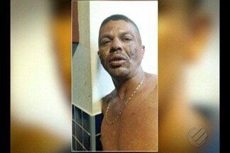 PRF apreende dois quilos de maconha escondidos em caminhão na BR-010, em Dom Eliseu - Duas pessoas foram presas durante a apreensão