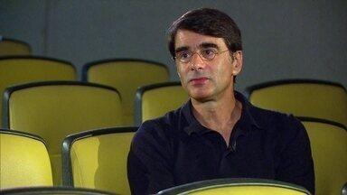 João Moreira Salles lança olhar sobre maio de 1968