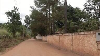 Povoado apresentou pior resultado no levantamento do Aedes aegypti de Valadares - No Córrego dos Borges, LIRAa apresentou 50% de infestação.
