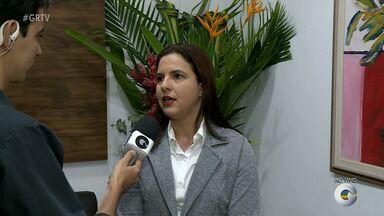 Defensoria Pública oferece serviços de assitência jurídica gratuitamente - Defensora Pública explicou como o órgão funciona