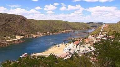 Eventos são realizados em Sergipe no Dia do Meio Ambiente - Diversas ações ocorrem na capital e interior.