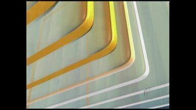 De Olho Nas Compras: especialista em consumo tira dúvidas sobre cartão de crédito - Dori Boucault responde dúvidas sobre as novas regras impostas nos cartões de crédito. A principal mudança foi o fim da regra que fixava o pagamento mínimo das faturas em 15% do valor total. Essas medidas foram tomadas no fim de abril pelo Conselho Monetário Nacional.