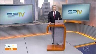 SP1- Edição de terça-feira, 05/06/2018 - SP1- Edição de terça-feira, 05/06/2018