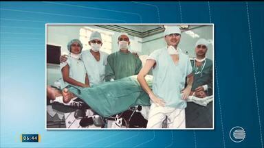 Aumenta a procura pela cirurgia bariátrica e procedimentos para perda de peso - Aumenta a procura pela cirurgia bariátrica e procedimentos para perda de peso