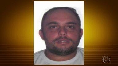 Polícia identifica homem suspeito de matar um caminhoneiro durante a greve - Willians Maciel Dias teve a prisão preventiva decretada, ele teria participado da morte do caminhoneiro José Batistela, durante manifestação na BR-364, no dia 30 de maio.