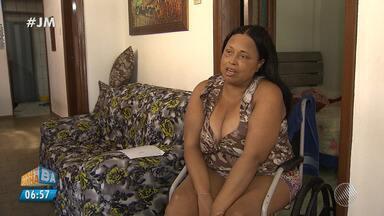 Pacientes reclamam da falta de remédios para lúpus na rede pública de saúde - Em 2017, a doença matou 86 pessoas no estado.