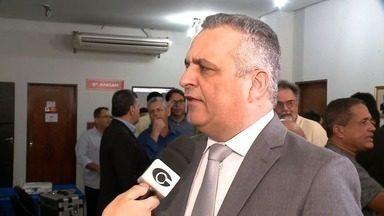 Alagoas é o primeiro estado do Nordeste a fechar todos os lixões no estado - Confira a reportagem.