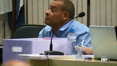 Defesa de Mauro Janene quer anulação de julgamento - Ele foi condenado a 11 anos de prisão pelo assassinato da professora Estela Pacheco