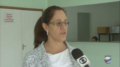 Araraquara é a cidade da região com mais casos de dengue - São 338 casos.