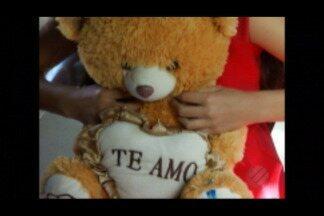 Polícia ainda não localizou técnico de enfermagerm que teria abusado de menina de 10 anos - Abuso teria sido dentro do hospital Abelardo Santos em Icoaraci.