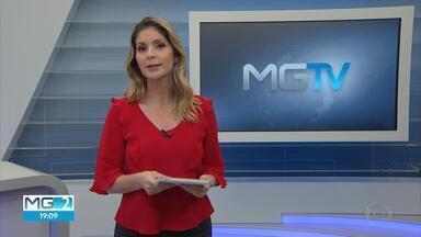 Mais da metade de servidores de MG fica sem 1ª parcela do salário - Governo alega falta de recursos para o pagamento