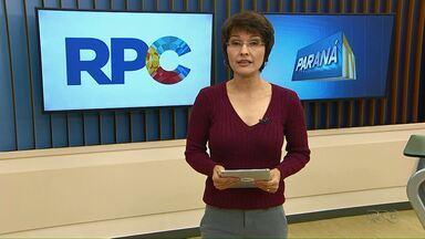 TV Globo quer saber que Brasil você quer para o futuro - O vídeo deve ter aproximadamente 15 segundos e precisa ser gravado com o celular na horizontal.