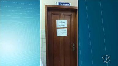 Setor de identificação da Polícia Civil passa a funcionar na 16ª Seccional em Santarém - Prédio onde funcionava o setor está passando por reforma.