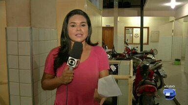 Giro Policial: confira as notícias desta terça-feira de Santarém e região - Casos foram registrados nas delegacias.