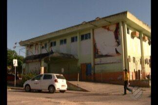 PSM do Guamá já está fechado para atendimentos de urgência e emergência - Pacientes já começaram a ser transferidos para a realização de uma reforma que deve durar dez meses.