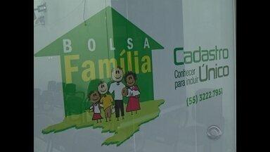 JA Ideias fala sobre benefícios sociais - Muitas famílias não sabem que tem direito a benefícios sociais.