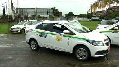 Prefeitura de Aracaju deve criar alternativas de transporte para moraodres da Zona Sul - Juíza acatou a um pedido do Ministério Público Estadual.