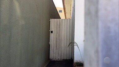 Polícia investiga morte de morador de rua após discussão em Osvaldo Cruz - Briga ocorreu em uma casa que fica no Centro da cidade.