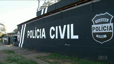 PC aponta redução de crimes em Umuarama; em Paranavaí, homicídios aumentam 450% - O número de homicídios em Paranavaí aumentou 450% no primeiro semestre de 2018, na comparação com o mesmo período de 2017.