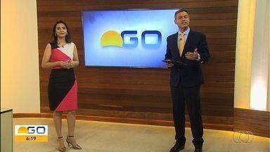 Que Brasil você quer para o futuro? Veja como enviar o seu vídeo - A Globo quer ouvir o desejo dos brasileiros de todas as cidades e já começou a exibir as mensagens nos telejornais.