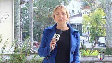 Justiça suspende redução da passagem em Petrópolis, no RJ - Assista a seguir.