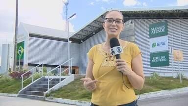 Arraial do Shopping Phelippe Daou terá música ao vivo e gastronomia, em Manaus - Evento acontece entre os dias 6 e 8 de julho, com entrada gratuita.