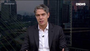 Derrota na Copa e na economia: qual é a fundura do inferno brasileiro?