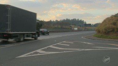 Férias? Saiba quais são os serviços para veículos nas rodovias da região - Confira quais tipos de ajuda você pode ter na estrada.