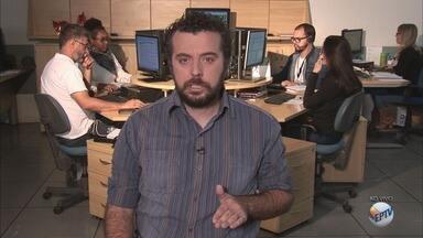 Confira as últimas notícias do Sul de Minas com Diego Lima - Confira as últimas notícias do Sul de Minas com Diego Lima