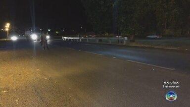 Estradas do noroeste paulista ficam movimentadas no fim do retorno prolongado - As estradas do noroeste paulista ficaram movimentadas nesta segunda-feira (9), no fim do feriado prolongado.