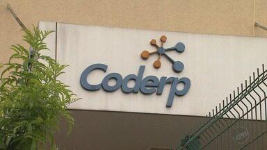 Operação Sevandija aponta que Dárcy Vera dobrou repasse à Coderp entre 2009 e 2013 - Gaeco suspeita que parte dos R$ 256 transferidos da Prefeitura à empresa foi desviada.