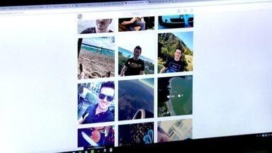 Comércio virtual vende falsos amigos nas redes sociais - Fake news: quem faz, quem repassa e quem são as vítimas.