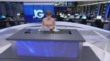 Jornal da Globo, Edição de terça-feira, 24/07/2018 - As notícias do dia com a análise de comentaristas, espaço para a crônica e opinião.