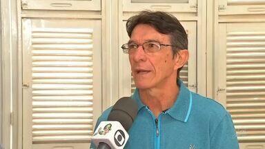 Juazeiro do Norte passa a emitir Certificado Internacional de Vacinação - Saiba mais em g1.com.br/ce