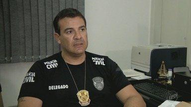 Mãe de criança levada para Cuiabá será investigada pela Polícia Civil em Pouso Alegre (MG) - Mãe de criança levada para Cuiabá será investigada pela Polícia Civil em Pouso Alegre (MG)