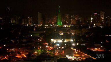 Que Brasil você quer para o futuro? - Grave um vídeo e mande para a gente
