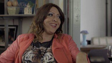 Renata Perón