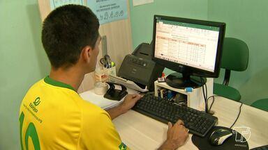 Lei ajuda a inserir portadores de deficiência no mercado de trabalho de Santarém - Medida aumenta o número de pessoas a serem incluídas no mercado de trabalho.