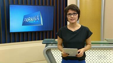 Grave um vídeo e diga que Brasil você quer para o futuro - Mensagens estão sendo exibidas nos telejornais da Rede Globo.