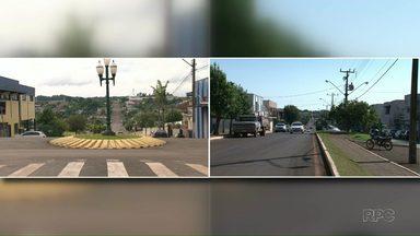Três Barras do PR e Renascença podem participar do projeto 'Brasil que eu quero' - Mande o vídeo para número (45) 9 9951-5958.