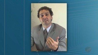 Justiça manda soltar advogado preso por suspeita de lavagem de dinheiro em Ribeirão - Marcelo Gir Gomes é acusado de operar como laranja para movimentar R$ 1 milhão em propina de fraude dos honorários advocatícios pagos pela Prefeitura.