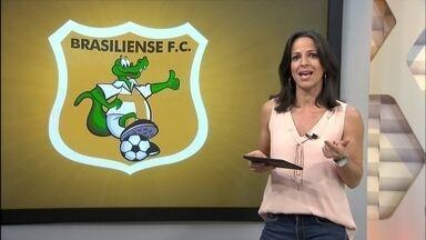 684ca41b12174 Globo Esporte DF